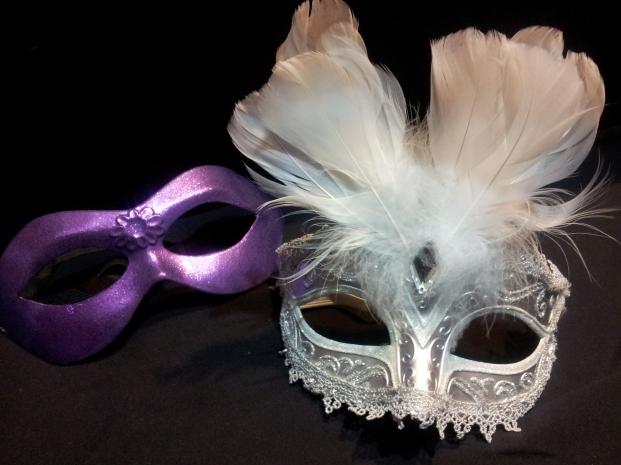 White mask forward 20140523_203012