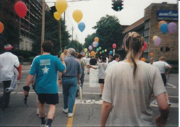 Old Pride Parade 002