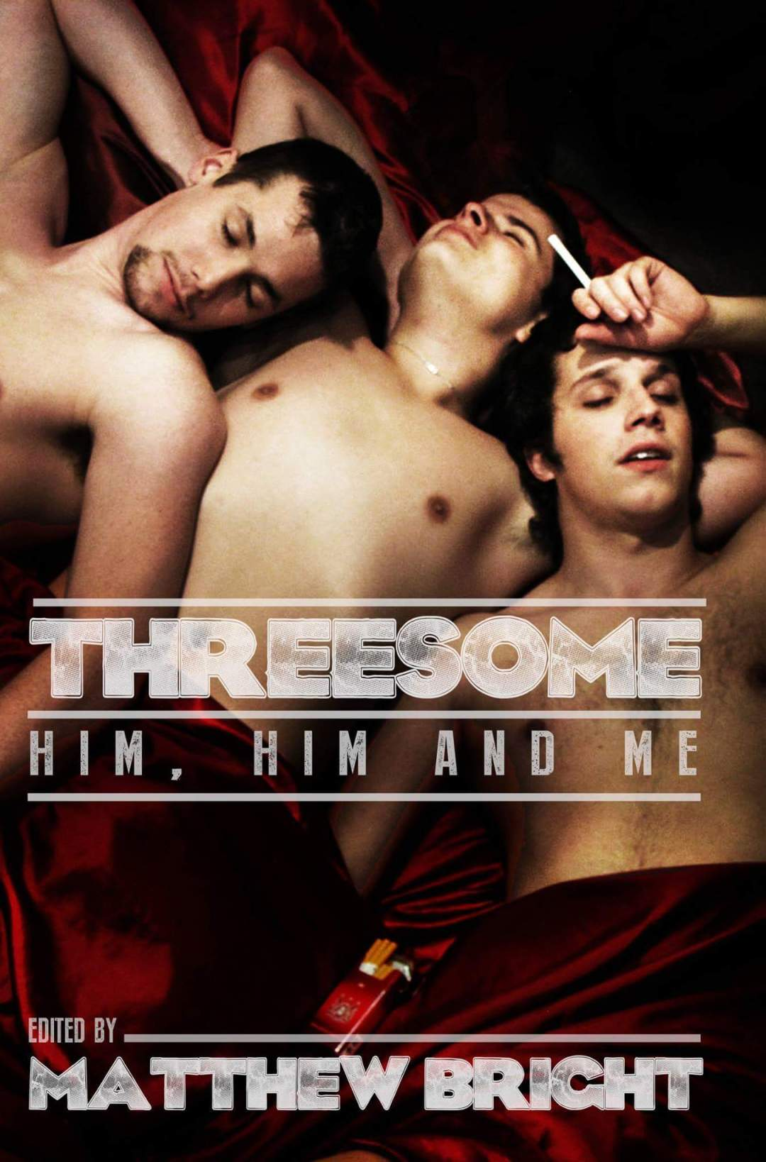 Threesome cover_FB_IMG_1428938115887
